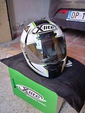 casco integrale x-lite 701