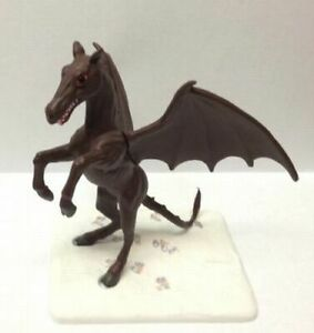 THE JERSEY DEVIL Figure /Cryptid, Leeds Devil at Pine Barrens, Monster /NEW