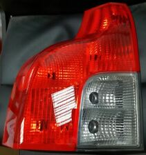 9EL 162 633-031 HELLA Combination Rearlight Left