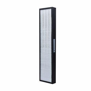 PureMate PM 520 Replacement True Hepa Filter, UV Lamp & carbon filters