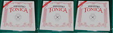 Tonica new Formula,. 3 completa frases F. 4/4 - violín precio especial!