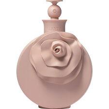 Valentina Poudre By Valentino 80ml Edps Womens Perfume