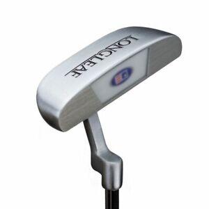 "U.S. Kids Golf Ultra Light 60"" Longleaf Putter"