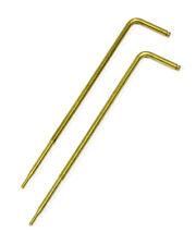 EDELBROCK Metering Rods - .070 x .047 P/N - 1451