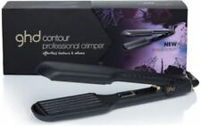 ghd Hair Crimpers