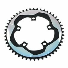 SRAM Force 1 Cx1 Cyclecross X-sync Chainring 48t 1 X 11 Speed BCD 110mm
