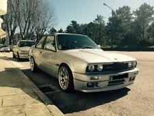 Kit complet BMW E30 M-Tecnics (3 Portes) NEUF