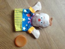 Mr Tumble Child Small Glove Puppet
