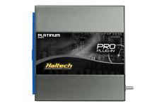 Haltech Platinum PRO Plug-in ECU Fits Nissan Z33 350Z DBW