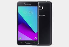 NEW SAMSUNG GALAXY GRAND PRIME PLUS UNLOCKED DUAL SIM 4G LTE ( BLACK )