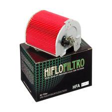 FILTRE AIR HIFLOFILTRO HFA1203 HONDA 250 CB Two Fifty 1991 < 2002