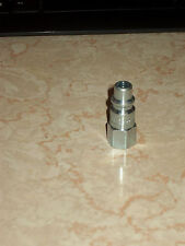 PARKER 20/30 SERIES AIR NIPPLES H1E (10 CT.) G Style .375