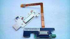 IBM Lenovo Thinkpad - 42T0065 - X60 Fingerprint Reader Board + Cable 91P6977