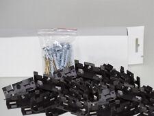 Vorteilspackung Systemclips 40, 58 und 60 mm