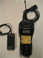DATALOCIC- BC-8060 POWERSCAN BASE CHARGER M-INT RS485, 910 MHz