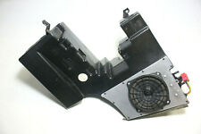 Caisson Bose AUDI a4 s4 b5 haut-parleur 8d9035381b Bassbox