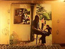 Pink Floyd Ummagumma 2LPS Exc.++ Con. Rec.LP Album Vinyl (39) Very Clean!