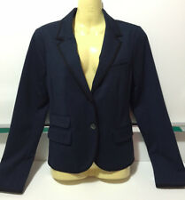 GAP Womens Blazer Size 8 - Brand New with Tags RRP $119.95
