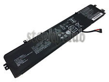 Genuine L14M3P24 Battery for Lenovo  Ideapad Xiaoxin 700 Ideapad 700 L14S3P24