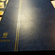 ALBUM THEMATIQUE ARTS 136 TIMBRES + 3 CARTES + 28 BLOCS + 2 DOC * A SAISIR *