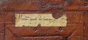 INKUNABEL,ARISTOTELES,QUAESTIONES IN LIBROS METAPHYSICAE ARISTOTELIS,1498,RAR