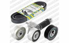 SNR Drive Belt Set KA855.00 - Discount Car Parts