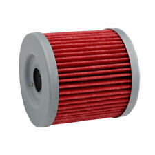 Oil Filters For Husqvarna TC 510 630 TXC Aprilia SXV RXV 450 550 Derbi Terra 4T