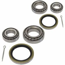 For Ford Ranger 2002-2012 Front Wheel Bearing Kits Pair