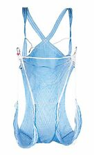 Ozone F*Lite Super Lightweight Paragliding Harness, only 103 grams!
