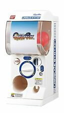 New!! 1/2 Scale Bandai Japan Official Gashapon Machine for Party Japan Import FS