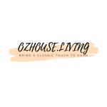 OZhouse
