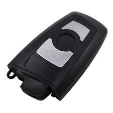 Autoschlüssel Smartkey 3 Tasten Gehäuse BMW 1 3 5 F10 F11 F20 F30 320 328 520 Z4