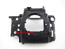 Repair Parts For Nikon D810 D810A Front Frame Main Body Mirror Box Bracket New