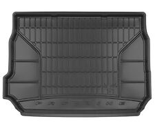 TM TAILORED RUBBER BOOT LINER MAT TRAY PEUGEOT 2008 since 2013