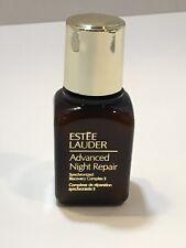 Estee Lauder Advanced Night Repair Synchronized Recovery Complex II .5 oz /15 ml