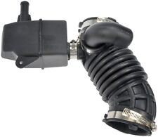 Engine Air Intake Hose fits 07-12 Nissan Sentra 2.0L-L4