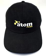 Atom films Hat Cap Comedy Central Tie-in