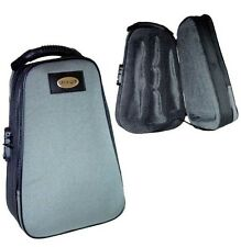 Bb Clarinet Eco Bag from 'Bags of Spain'