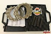 DP Brakes Clutch Kit DPSK220 for Suzuki GSX-R1000 01-04