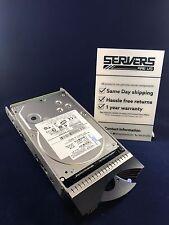 ibm 43W9715 750 gb 7200 rpm sata II hard drive 43W9714 43W9746 hdd