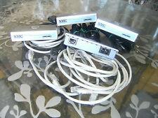 CPL SMC NETWORKS-ETH 85Mbps Ethernet Link NEW