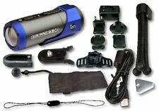 Ion Camera air pro 2 WiFi Action Camera FullHD impermeable casco cámara nuevo distribuidor