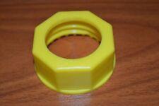 Ez Pour Gas Can Yellow Nozzle Retaining Replacement Parts Chilton Scepter Blitz