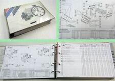 Alfa Romeo Richtzeiten und Schadenscode 145 146 Gtv spider 156 166 Band 2 1998
