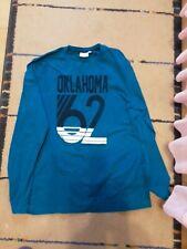 。☆*Tom Tailor Herren Shirt grau Gr.XL☆*。*V042*