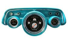 Classic Instruments 57 Chevy Car Package Gauge Panel Cluster Dash (Authentic)
