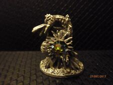 TUDOR MINT the dragon of light MINI 3557 MYTH AND MAGIC BOXED