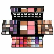 NYX Makeup Set Box Of Smokey Look Collection S114 Brand New In Box