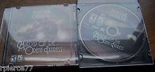 The Adventure Co.- AGATHA CHRISTIE: MURDER ON THE ORIENT EXPRESS - 2 Discs - EUC