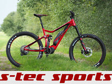 Merida EONE-Sixty 900 , E-Mountain Bike